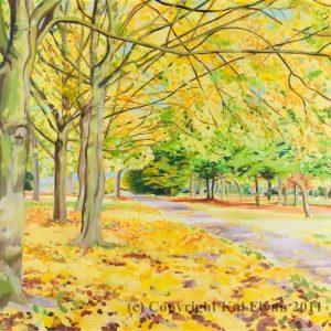 Autumn_Joy