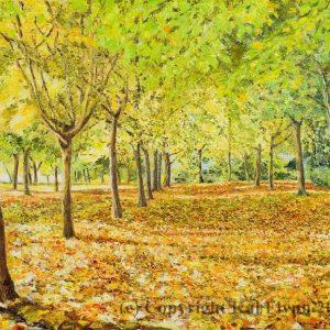 Autumn_Riches